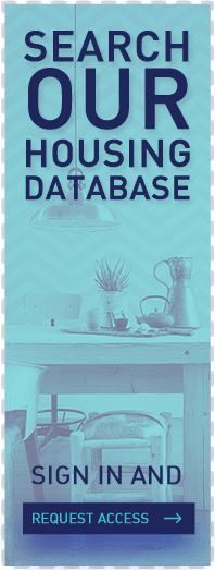 Search Our Housing Database
