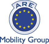 Mobility Group